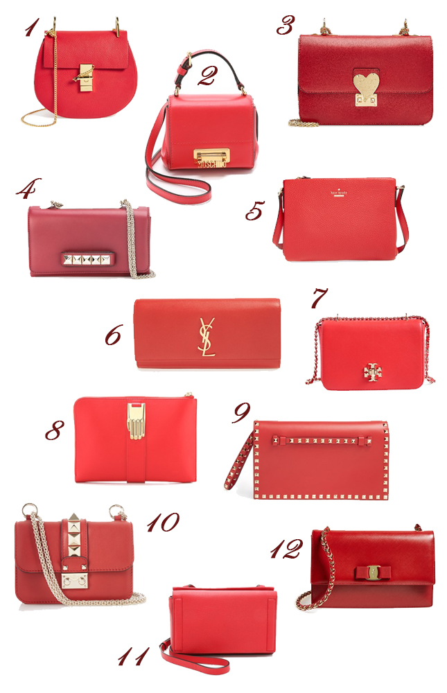 Red_Bags